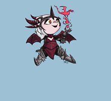 The Litttlest Witch T-Shirt