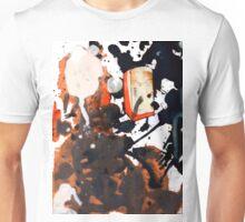 dOMESTIC BLISS; SPYKE,  Unisex T-Shirt
