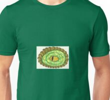 My dragon is watching you! Unisex T-Shirt