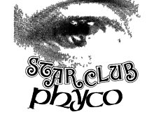 Star Club Phyco by garts