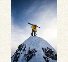 The Summit Hoodie