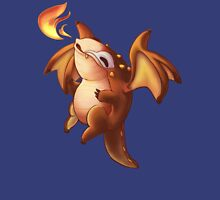 Skaarf from Vainglory (No Background) Unisex T-Shirt