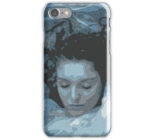 Prom Queen iPhone Case/Skin