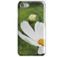 Disney Daisies iPhone Case/Skin