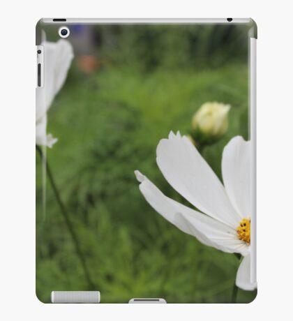 Disney Daisies iPad Case/Skin