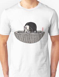 Night Catch Unisex T-Shirt