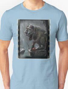 Holiday Snaps :) T-Shirt