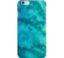 Cool Tide iPhone Case/Skin