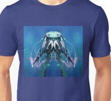 Wild Seed Unisex T-Shirt