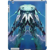 Wild Seed iPad Case/Skin