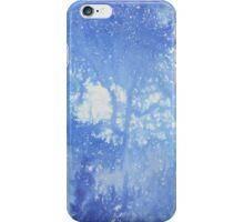 Drowned Reef iPhone Case/Skin