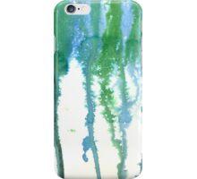 Algae Bloom iPhone Case/Skin