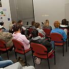 Drivers Ed at Cranbourne by OzChild Community VCAL