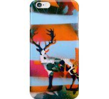 deer you iPhone Case/Skin