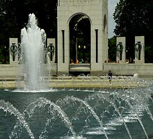 Classical Capital ~ Part Four by artisandelimage