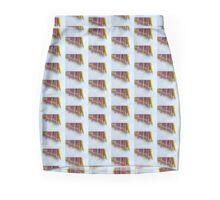 NEW PENCIL SKIRTS DESIGNED BY COLLEEN2012 THINKING  ...  OUTSIDE THE BOX! Pencil Skirt