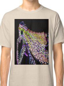 music hurts and stars Classic T-Shirt