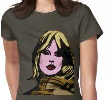 blonde girl T-Shirt