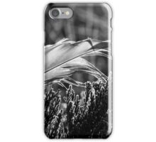 26.5.2015: Feather iPhone Case/Skin