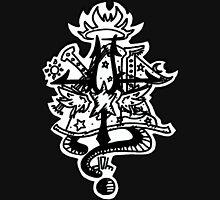 Symbology #1 Unisex T-Shirt