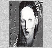 kate moss by gina1881996