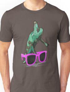 , , , , [Chameleon]  Unisex T-Shirt