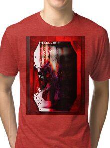 drop Tri-blend T-Shirt