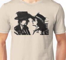 Casablanca Unisex T-Shirt