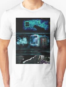 the fly T-Shirt