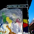 New York Slick's by Eranthos Beretta