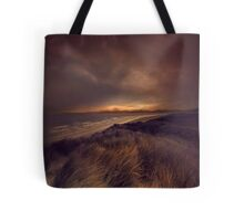 ROSSBEIGH Tote Bag