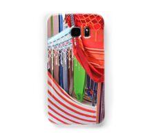 Selling Hammocks Samsung Galaxy Case/Skin