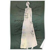 Tree of Bones Poster
