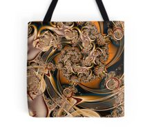 ONE LAYER Tote Bag