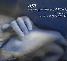 Art by LilithLilith