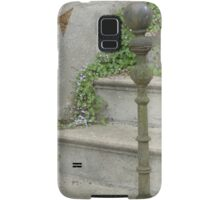 Stairway to treasures Samsung Galaxy Case/Skin