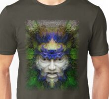 Alchemist Tee Unisex T-Shirt