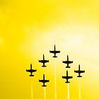 Airshow11 by Christian  Zammit