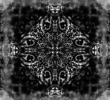 [P1270528 _GIMP _XnView] by Juan Antonio Zamarripa
