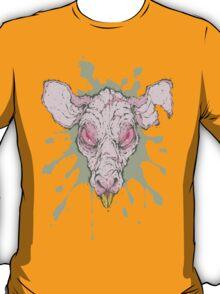 Skin T-Shirt