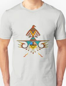 Master of the Sky T-Shirt