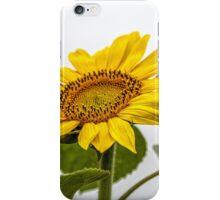 Good day, Sunshine! iPhone Case/Skin