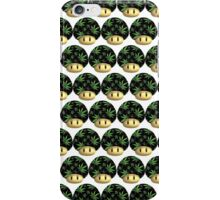 Kushroom iPhone Case/Skin