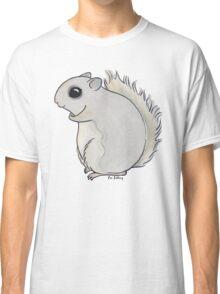 Japanese Squirrel Classic T-Shirt