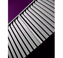 Licorice Allsorts Photographic Print