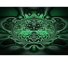 Fractal 37 Photographic Print
