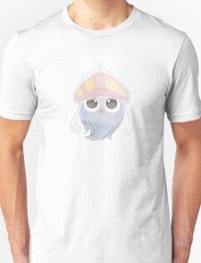 Inkay Unisex T-Shirt