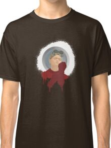 Dr. Horrible Classic T-Shirt