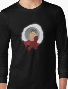 Dr. Horrible Long Sleeve T-Shirt