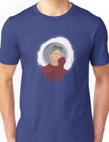 Dr. Horrible Unisex T-Shirt